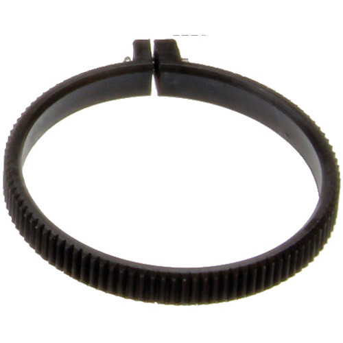 Cavision 56-59mm Follow Focus Gear Ring
