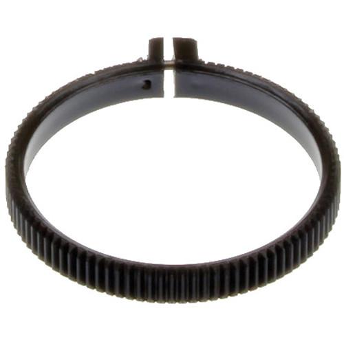 Cavision RFGR63 Follow Focus Gear Ring