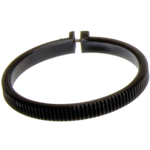 Cavision 64-67mm Follow Focus Gear Ring