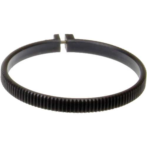 Cavision RFGR80 Follow Focus Gear Ring