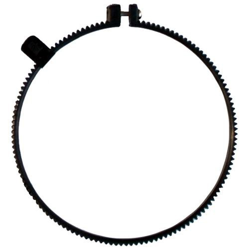 Cavision RFGR85 Follow Focus Gear Ring