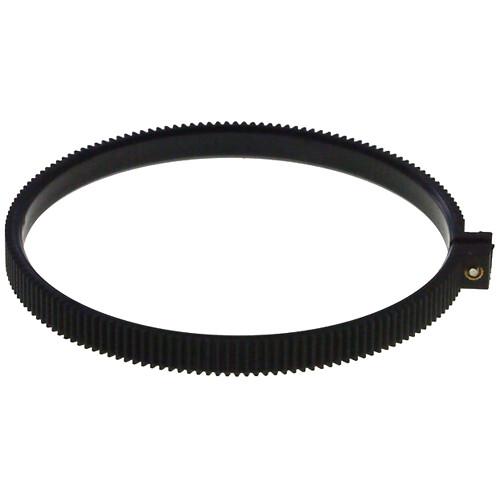 Cavision Focus Gear Ring CARFGR99
