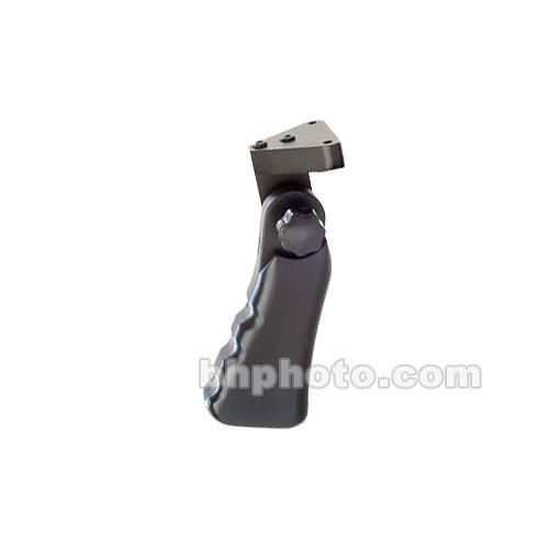 Cavision RSHS-ENG Heavy Duty Single Handgrip