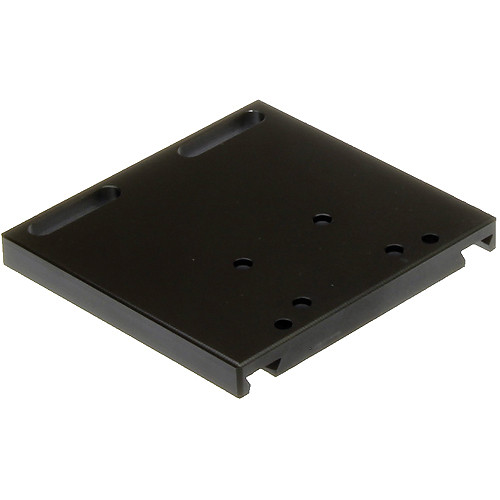 Cavision RSPJ Rods System Plate
