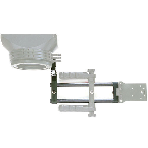 Cavision RSSA-1520 15mm Rod Support with Swing Away Function