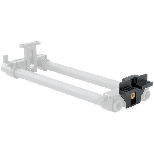 Cavision RSV15  Vertical Part for ENG Rods Support