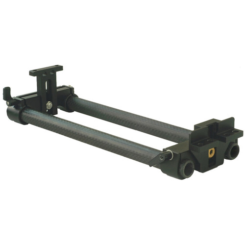 Cavision RS1520 Rod Support System for ENG Cameras
