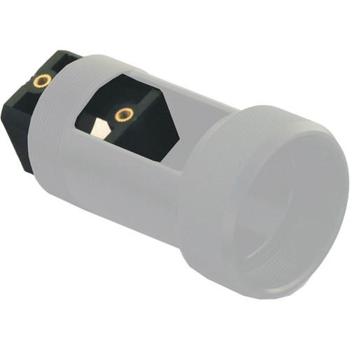 Cavision SPB36M-H XLR Plug for SPB36M