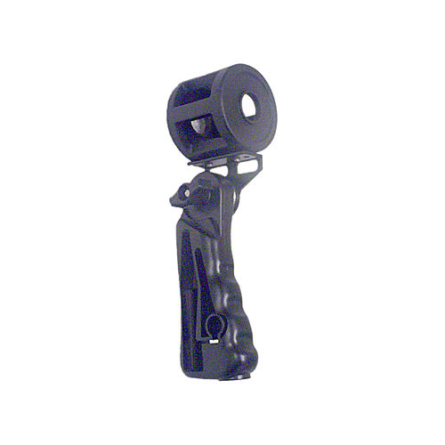 Cavision SPSR21 Shock Mount with Hand Grip