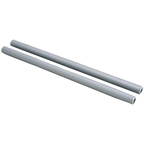 """Cavision 15mm Aluminum Rods (Pair, 12"""")"""
