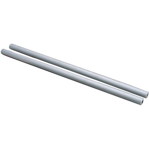 """Cavision 15mm Aluminum Rods (Pair, 16"""")"""