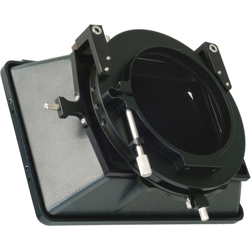 Cavision Matte Box for Sony EX1