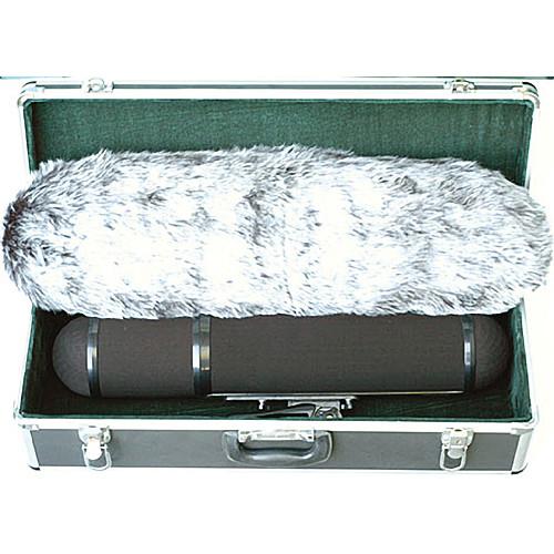 Cavision 55cm Sound Package