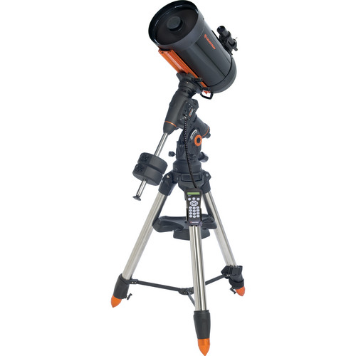 Celestron CGEM DX 1100 Computerized Telescope