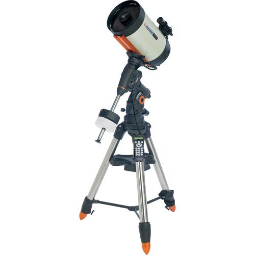 Celestron CGEM DX 1100 HD Computerized Telescope