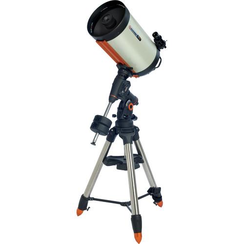 Celestron CGEM DX 1400 HD Computerized Telescope