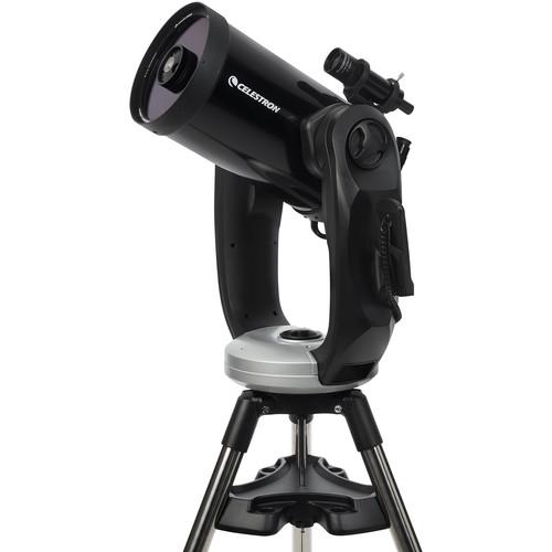 Celestron CPC 925 GPS (XLT) 235mm f/10 Schmidt-Cassegrain GoTo Telescope