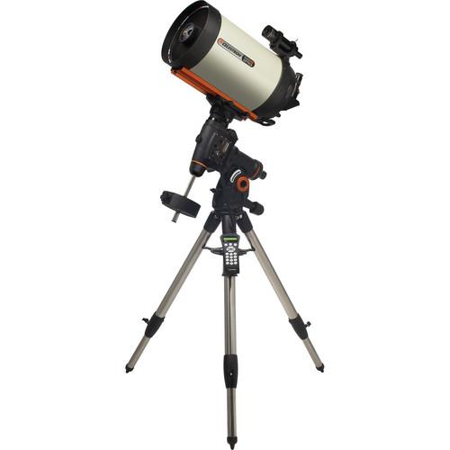 Celestron CGEM 1100 HD Computerized Telescope