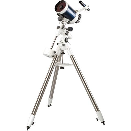 Celestron Omni XLT 127mm f/10 Schmidt-Cassegrain EQ Telescope