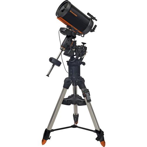 "Celestron CGE Pro 925 9.3""/235mm Catadioptric Telescope Kit"