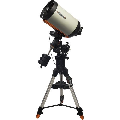 Celestron CGE PRO 1400 HD Computerized Telescope