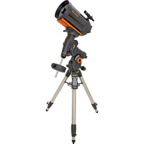 "Celestron CGEM-800 Computerized Telescope 8"" Catadioptric Telescope Kit"