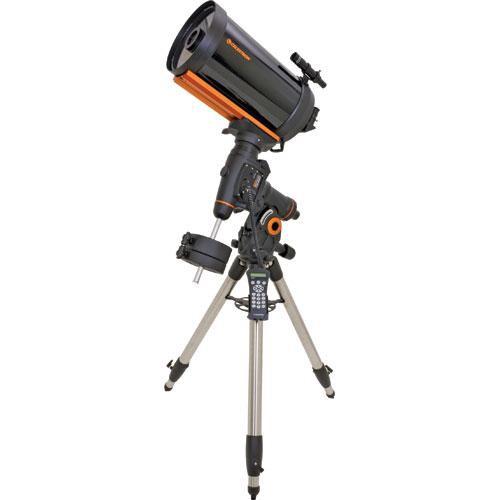 "Celestron CGEM-925 9.3""/235mm Catadioptric Telescope Kit"