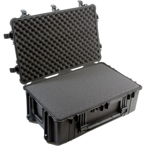 Celestron Nexstar 8 Watertight Case