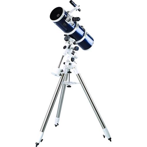 Celestron Omni XLT 150mm f/5 EQ Reflector Telescope