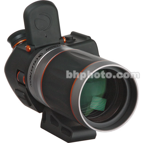 Celestron VistaPix IS70 Spotting Scope/Digital Camera