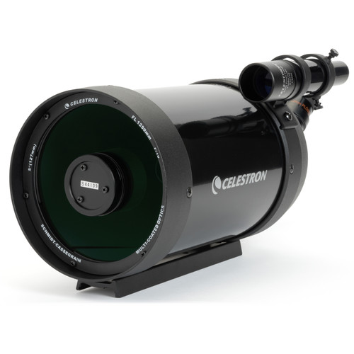 Celestron C5 127mm f/10 50x Spotting Scope (OTA Only)