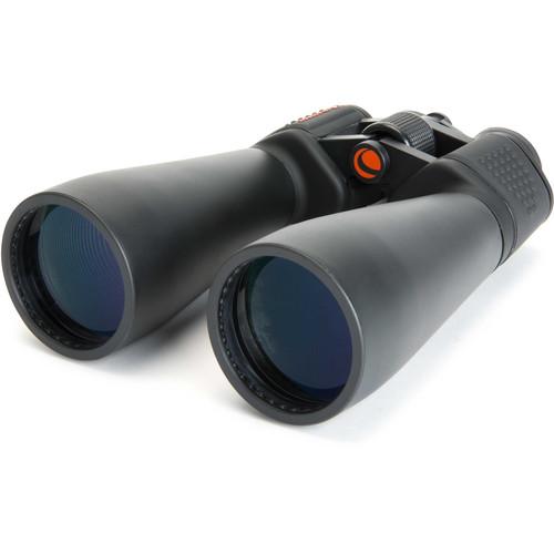 Celestron 15x70 SkyMaster Binocular (Black)