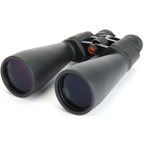 Celestron 20-100x70 SkyMaster Binocular