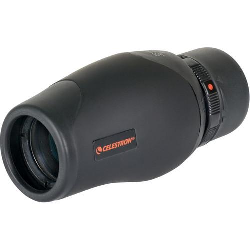 Celestron 6x30 Outland Monocular