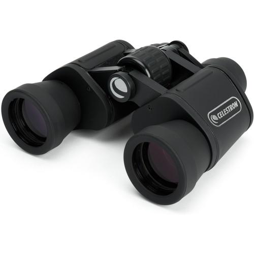 Celestron G2 Porro Prism Binocular