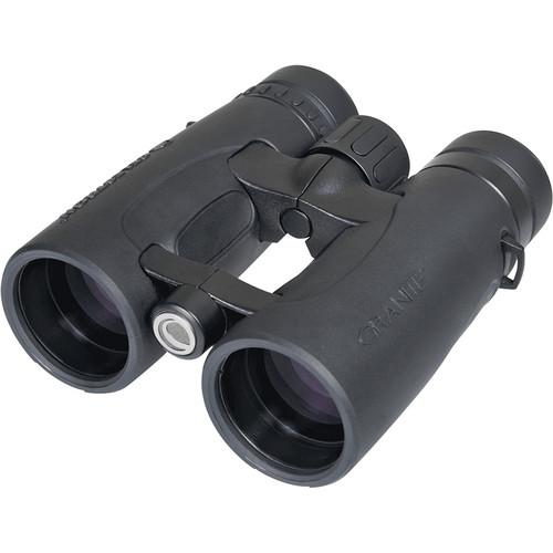 Celestron Granite 10x42 Binocular