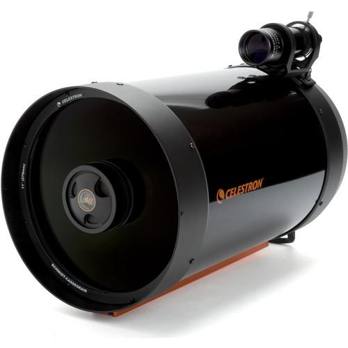 "Celestron C11-A (XLT) 11"" 2800mm f/10 OTA w/ XLT (CG-5 Version)"