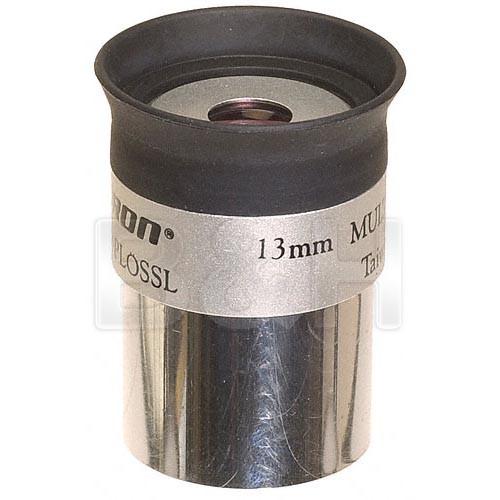 "Celestron Nexstar 13mm 1.25"" Plossl Eyepiece"