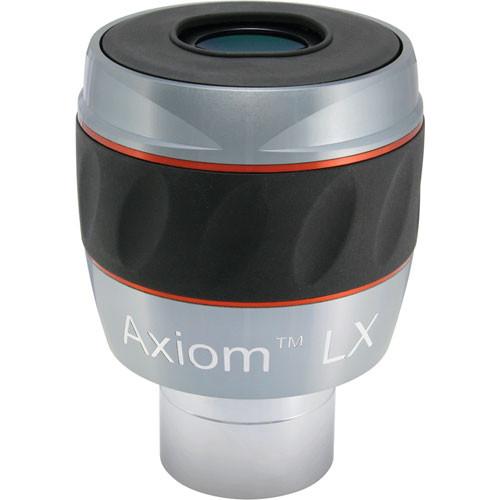 "Celestron Axiom LX 31mm Wide Angle Eyepiece (2"")"