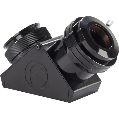"Celestron 90-Degree Mirror Diagonal (2"") for SCT Scopes"