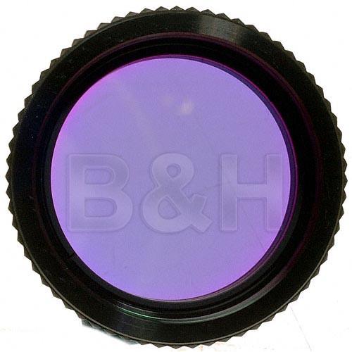Celestron Skylight Filter/Dust Seal for Schmidt Cassegrain