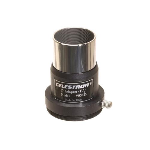 Celestron SLR (35mm OR Digital) Camera Adapter