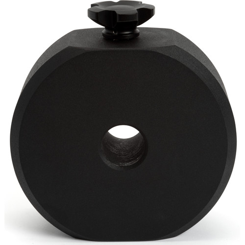 Celestron CGE PRO Counterweight - 22 lb