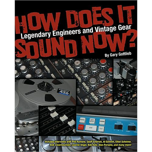 Cengage Course Tech. Book/CD-Rom: Big Studio Secrets for Home Recording and Production by Joe Dochtermann