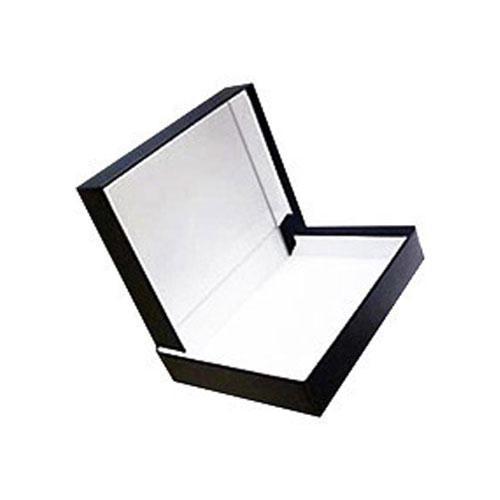 "Century Archival Storage Century Box #1095 Clamshell - 9 x 12 x 2"""