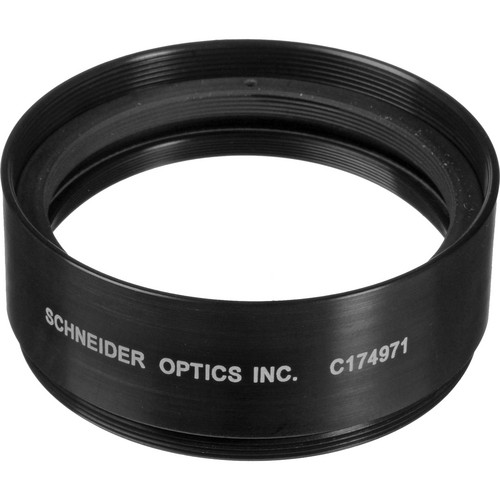 Century Precision Optics AD-5870 +7.0 Achromatic Diopter
