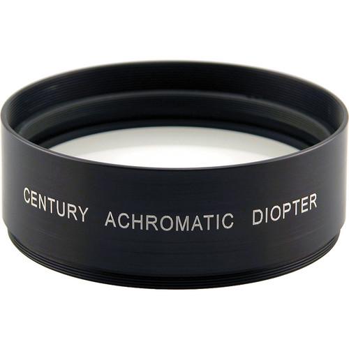 Century Precision Optics 86mm +1.6 Achromatic Diopter
