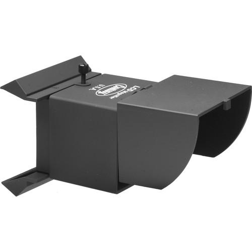 Century Precision Optics Century Precision Optics DSLCWS00 LCD Widescreen Converter