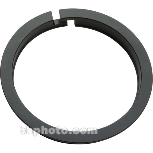 Century Precision Optics DSMP05-95 105-95mm Insert Step Ring
