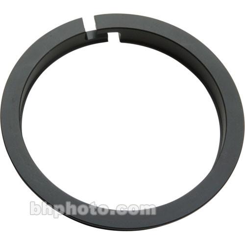 Century Precision Optics DSMP05-95 105-95mm Insert Step Ring